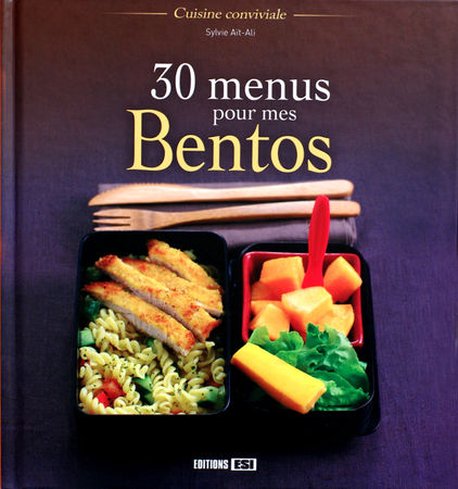 30_recettes_pour_mes_bentos