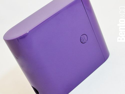 Bento_colors_Purple