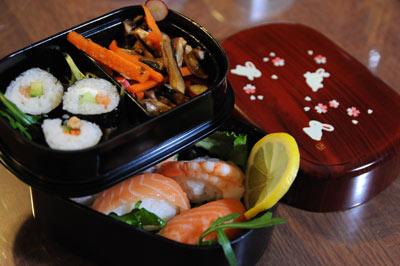 242_Bento-Sushi-Maki