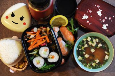 242_Bento-repas