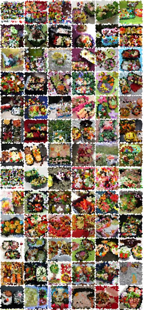 Concours2010_pixels