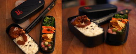 Bento_dragon_black