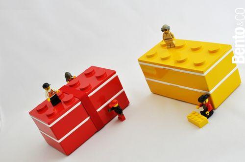 Block_Bento_Lego_1