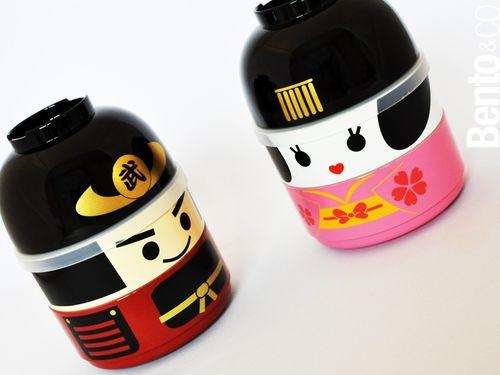Kokeshi_Bushi_Maiko_3