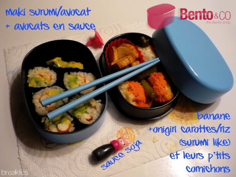 Bento_iroirobeu