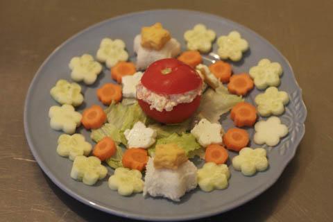 Tomate surimi1