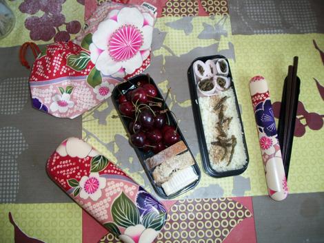 Bento_kimono_pink_long
