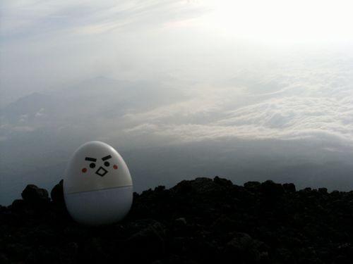 Mt_Fuji_Nrio_Sommet