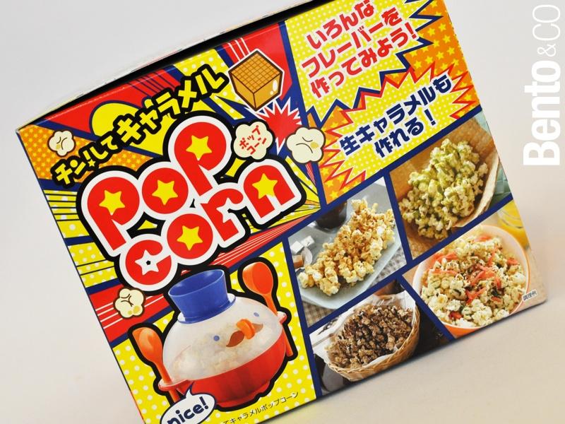 Mr_Popcorn_3