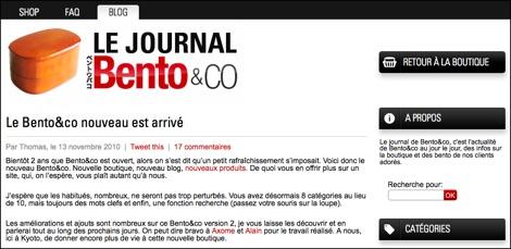 Blog_bento&co