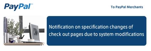 Capture d'écran 2013-05-17 à 16.16.00