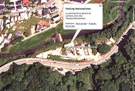 Parkingn_2