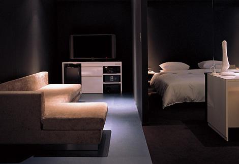 06hotelscreendesignhotels_0
