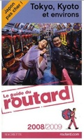 Routard_2