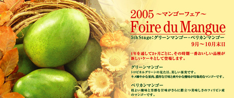200509_01