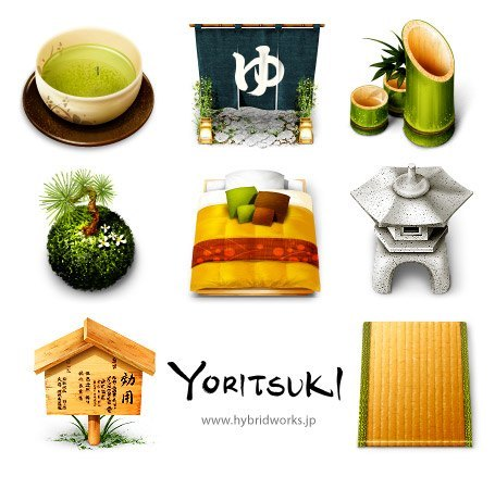 Yoritsuki_icons_by_hybridworks