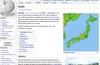 Kyotowiki