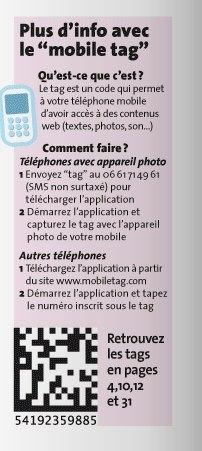 Mobiletagparis